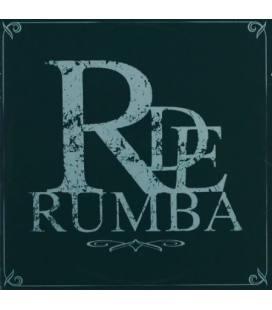 R De Rumba-1 CD