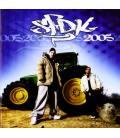 2005-1 CD
