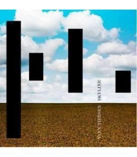 Skyline (LP+CD)