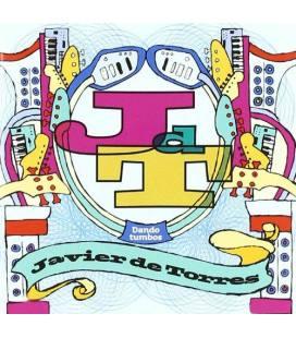 Dando Tumbos-1 CD