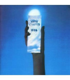 Usa-1 CD