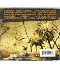 Vivir Para Contarlo (Cristal)-1 CD
