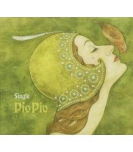 Pio Pio-1 CD