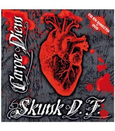 Carpe Diem (1 CD)