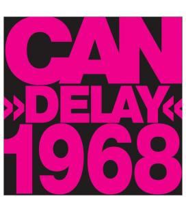 Delay-1 CD