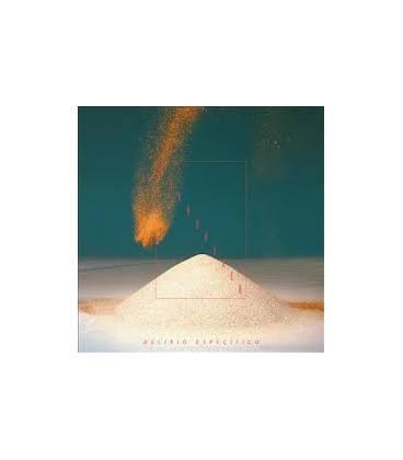 Desayuno Continental-1 CD