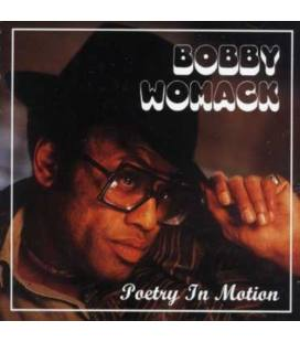 Poetry In Motion-2 CD