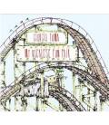 My Vocalese Fun Fair-1 CD