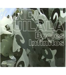 Bucles Infinitos-1 CD