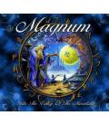 Into The Valley Of The Moon ...-1 CD