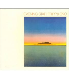 Evening Star (Re-Mastered Edition)-1 CD