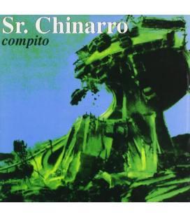 Compito-1 CD