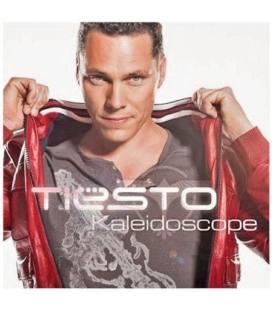 Kaleidoscope-1 CD