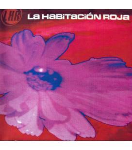 La Habitacion Roja-2 CD