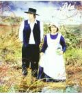 La Mejor Enfermedad-1 CD