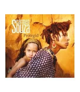 Protegid-1 CD