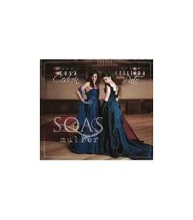 Soas-1 CD