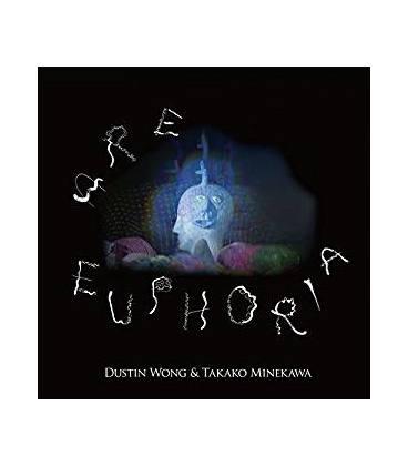 Are Euphoria-1 CD