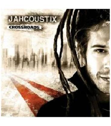 Crossroads-1 CD