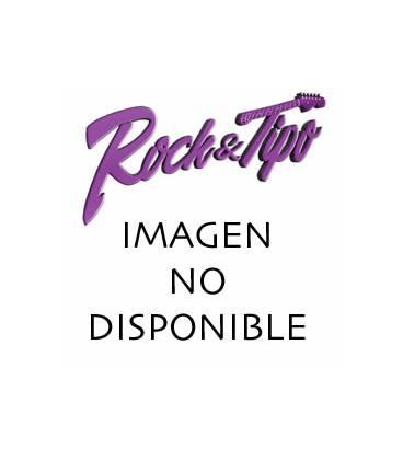 Inspiracion Vuelve-1 CD
