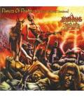Dances Of Death (And Other Walking Shadows)-1 CD