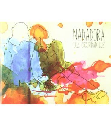 Luz, Oscuridad, Luz-1 CD
