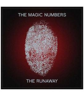 The Runaway-1 CD