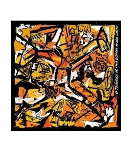 Año Santo-1 CD