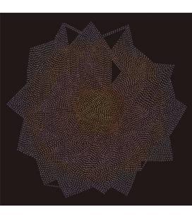 Coil Sea-1 LP