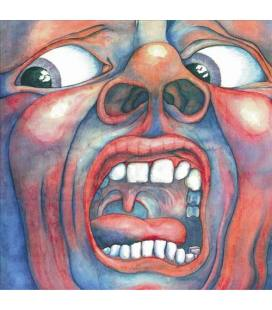 In The Court Of The Crimson King (LP)