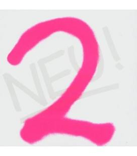 Neu! 2 LP