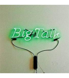 Big Talk-1 CD