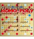 Mono-Poly-1 CD
