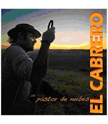 Pastor De Nubes-1 CD