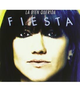 Fiesta-1 CD