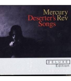 Deserter'S Songs-1 CD