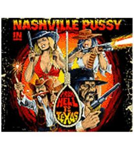 From Hell To Texas-1 CD