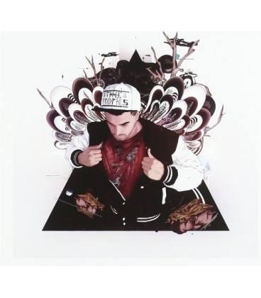 Profundo-1 CD