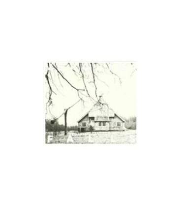 Veronica Falls-1 CD