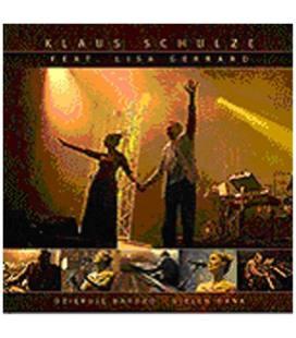 Dziek CD