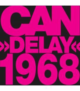 Delay-1 LP