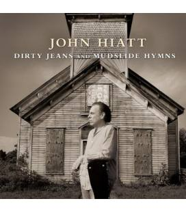 Dirty Jeans And Mudslide Hymns-1 LP