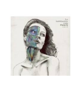 Para Ti Vol.2 (LP)