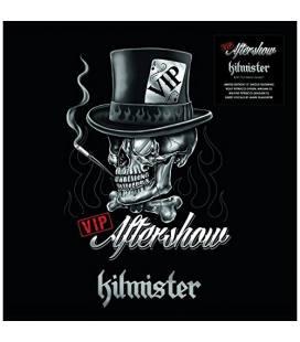 Kilmister-1 LP
