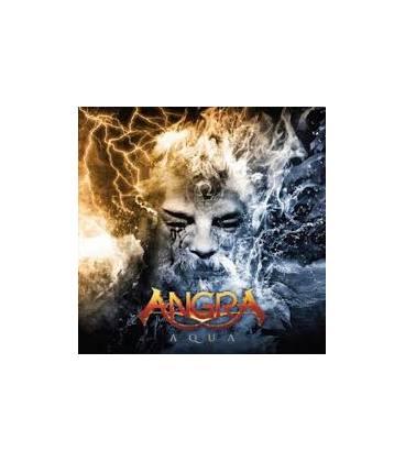 Aqua LP