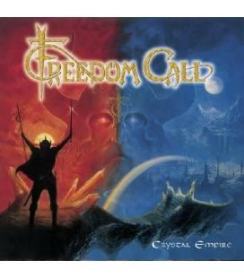 Crystal Empire LP