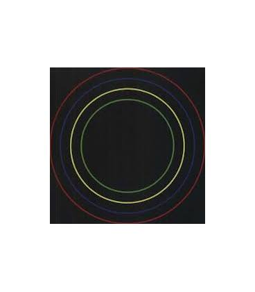 Four-1 CD