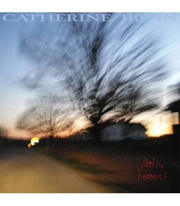 Little Heater-1 CD