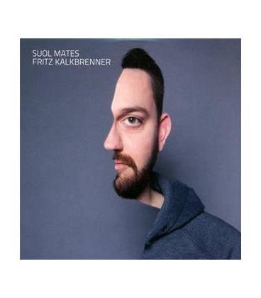 Suol Mates-1 CD