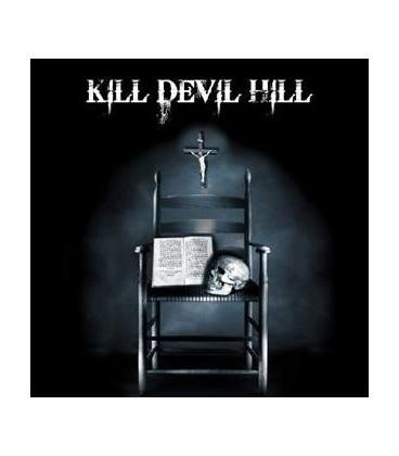 Kill Devil Hill-1 CD